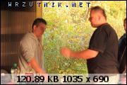 dafota.2.sn51446406216o.JPG.sm164.JPG&th=2866