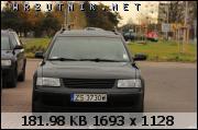 dafota.2.stv1384154274c.jpg.smmoje zdjęcia 031.jpg&th=7275