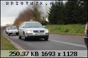 dafota.2.su31384157593w.jpg.smmoje zdjęcia 123.jpg&th=8990