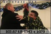 dafota.2.sut1390926591w.jpg.smmoje zdjęcia 232.jpg&th=7025