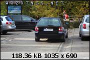 dafota.2.tdf1446404090x.JPG.sm120.JPG&th=3019