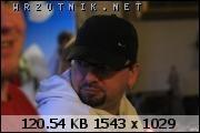 dafota.2.th21390946280b.jpg.smmoje zdjęcia 419.jpg&th=8485