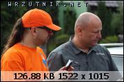 dafota.2.thy1405196743j.jpg.smmoje zdjęcia 814.jpg&th=4755