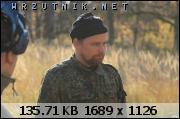 dafota.2.tme1382982011i.jpg.smmoje zdjęcia 096.jpg&th=1582