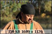 dafota.2.tnw1382983604c.jpg.smmoje zdjęcia 113.jpg&th=1103