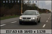 dafota.2.u141384155130u.jpg.smmoje zdjęcia 055.jpg&th=4010