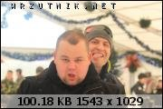 dafota.2.u871390926225f.jpg.smmoje zdjęcia 219.jpg&th=6203