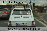 dafota.2.u9d1384154657c.jpg.smmoje zdjęcia 042.jpg&th=5715