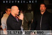 dafota.2.ug11446407920x.JPG.sm209.JPG&th=7501