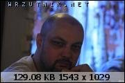 dafota.2.unc1390945891y.jpg.smmoje zdjęcia 408.jpg&th=4654