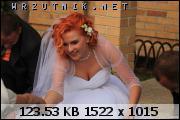 dafota.2.uns1405198851m.jpg.smmoje zdjęcia 857.jpg&th=8293