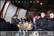 dafota.2.up71390922609b.jpg.smmoje zdjęcia 035.jpg&th=3114