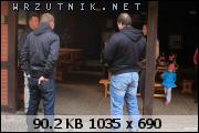 dafota.2.uwj1446408521d.JPG.sm235.JPG&th=4557