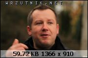 dafota.2.vck1384185527z.jpg.smmoje zdjęcia 182.jpg&th=9644