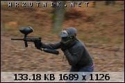 dafota.2.vd11382992399q.jpg.smmoje zdjęcia 259.jpg&th=8475