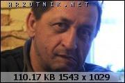 dafota.2.vdh1390945613e.jpg.smmoje zdjęcia 394.jpg&th=5505