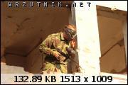 dafota.2.vhq1377416412d.JPG.smIMG_2560.JPG&th=8395