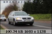 dafota.2.vj71384157593b.jpg.smmoje zdjęcia 124.jpg&th=6089