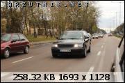 dafota.2.vml1384155130d.jpg.smmoje zdjęcia 063.jpg&th=2401