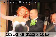 dafota.2.w351405198413f.jpg.smmoje zdjęcia 844.jpg&th=3367