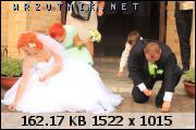 dafota.2.w3g1405198851z.jpg.smmoje zdjęcia 853.jpg&th=2728