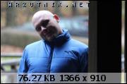 dafota.2.w571385065420u.jpg.smmoje zdjęcia 216.jpg&th=7976