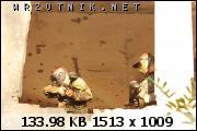 dafota.2.w8s1377416412r.JPG.smIMG_2553.JPG&th=4920