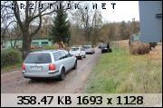 dafota.2.wcy1384157592n.jpg.smmoje zdjęcia 134.jpg&th=2095