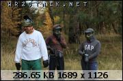 dafota.2.wd21382982971q.jpg.smmoje zdjęcia 103.jpg&th=7162