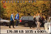 dafota.2.wdk1446404090w.JPG.sm122.JPG&th=9054