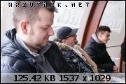 dafota.2.wpn1390922608k.jpg.smmoje zdjęcia 040.jpg&th=6608