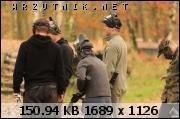 dafota.2.wrc1382991799w.jpg.smmoje zdjęcia 241.jpg&th=3824