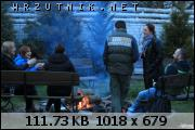 dafota.2.wt81427743580z.JPG.sm286.JPG&th=5325