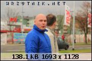 dafota.2.wtn1384152039l.jpg.smmoje zdjęcia 002.jpg&th=4719