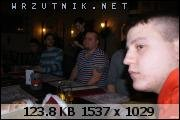 dafota.2.wxp1390922608e.jpg.smmoje zdjęcia 042.jpg&th=2751