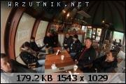 dafota.2.x131390929124q.jpg.smmoje zdjęcia 265.jpg&th=6830