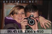 dafota.2.x5e1385067991w.jpg.smmoje zdjęcia 285.jpg&th=6973