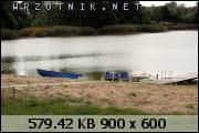 dafota.2.xg61409657518w.JPG.sm&th=7235