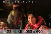 dafota.2.xjm1446405917q.JPG.sm150.JPG&th=6139