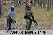 dafota.2.xjz1382991798p.jpg.smmoje zdjęcia 247.jpg&th=5071