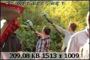 dafota.2.xkn1377415600e.JPG.smIMG_2537.JPG&th=9062