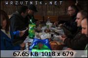 dafota.2.xmv1427741918n.JPG.sm239.JPG&th=6402