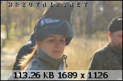 dafota.2.xnb1382982011i.jpg.smmoje zdjęcia 097.jpg&th=2087