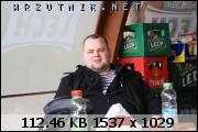 dafota.2.xnp1390922609h.jpg.smmoje zdjęcia 034.jpg&th=1673