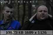 dafota.2.xnt1382993173g.jpg.smmoje zdjęcia 302.jpg&th=8676