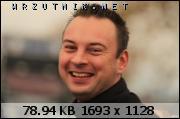 dafota.2.xq11384152415x.jpg.smmoje zdjęcia 018.jpg&th=7833