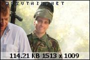 dafota.2.xq31377415601n.JPG.smIMG_2501.JPG&th=5664