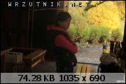 dafota.2.xtv1446408208u.JPG.sm218.JPG&th=6126