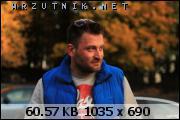 dafota.2.xy61446409447j.JPG.sm259.JPG&th=8457