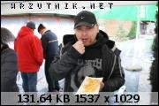 dafota.2.xz11390899893d.jpg.smmoje zdjęcia 013.jpg&th=3428